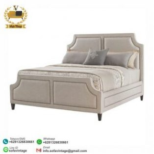 Dipan Sofa Minimalis Lexington